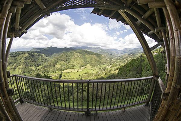 Cocora valley, valle cocora, salento, quindio, Colombia Travel , Experiencia Cafetera ,Travel In Colombia , Coffee Triangle , Tours In Colombia ,  Coffee Region,